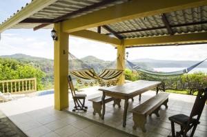 Mirador-terraza